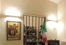 Spotkanie Robocze we Włoszech